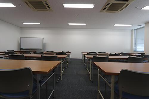 306研修室